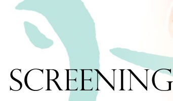 Screening  – Unit 230