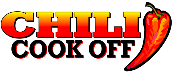 Image result for chili cookoff